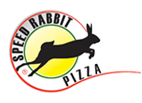 Speed Rabbit Pizza Saint-Paul-les-Dax